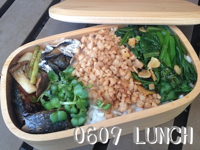 0609lunch
