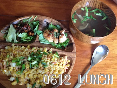 0612lunch