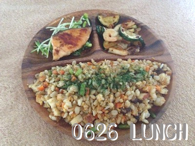 0626lunch