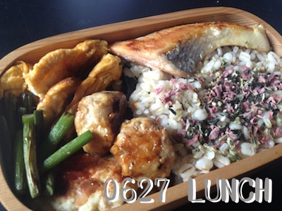 0627lunch