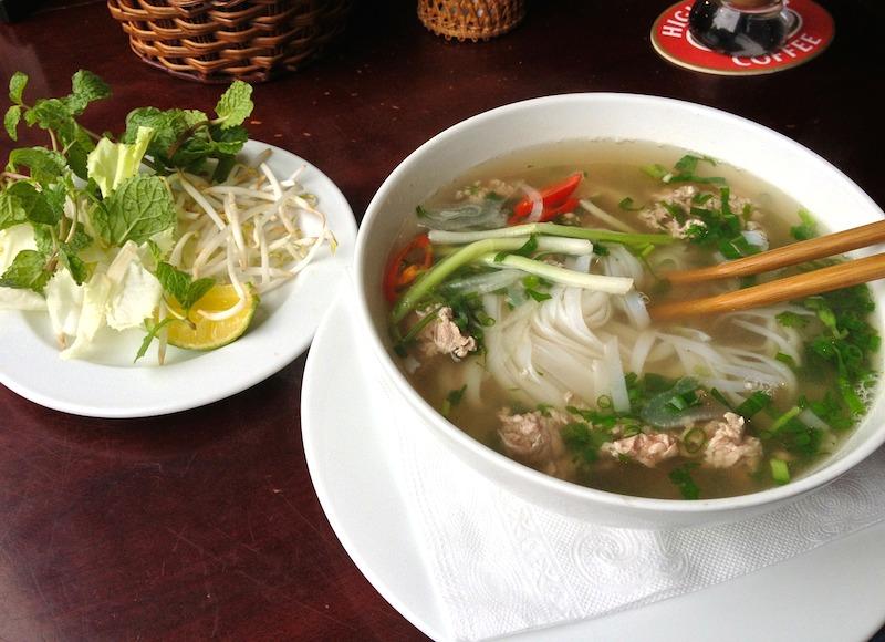 タイとベトナムの共通点と違いとは?日本との時差 …