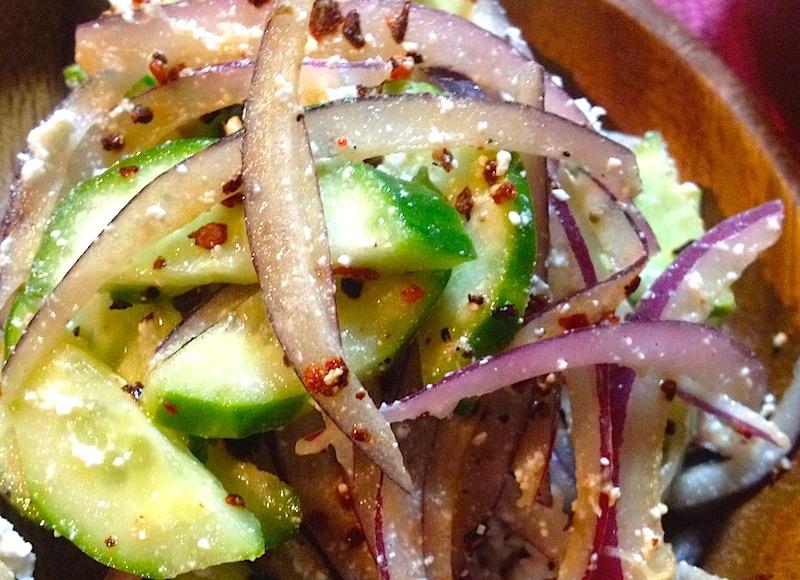 ブータン料理ホゲ