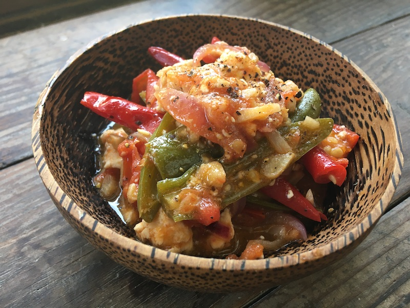 vigan-recipe