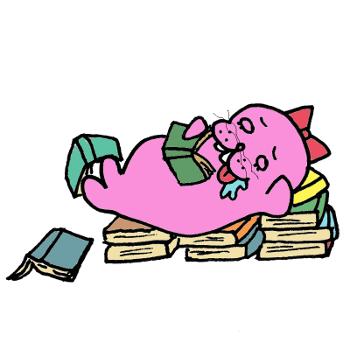 【泊まれる本屋】ブック&ベッド東京に泊まってみた