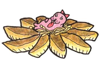 浜松駅構内の「石松餃子」と「五味八珍」で浜松餃子を食べてきた!