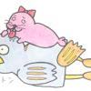 【埼玉県】所沢で定食を食べるなら種類豊富な「くるま」がオススメ!