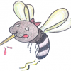 【ネットで話題の蚊対策】蚊に刺されない方法を試してみた