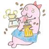 【珈琲豆】初心者が美味しいコーヒーを淹れる