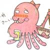 【三原ラーメン】もり翔の「あやしいラーメン」とあれ?を食べて来た