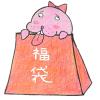 【2017年福袋】アジア雑貨屋マライカ♪MALAIKAの福袋の中身