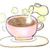 【コーヒーに合うミルク】フレッシュはトランス脂肪酸が気になる!?