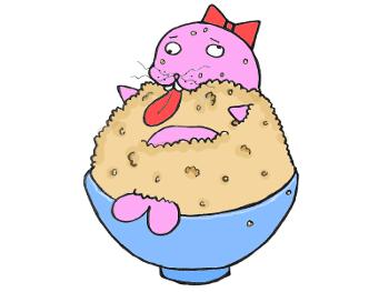 【玄米の美味しい食べ方】食べにくい玄米を美味しく食べる方法