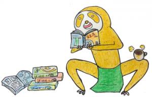 ニセコ(倶知安)グルメ4選☆漫画喫茶とパンケーキとニセコラーメンなど
