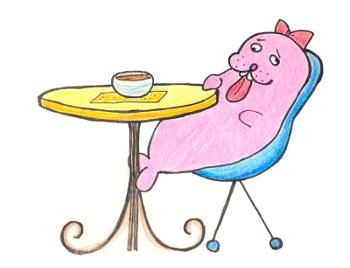 三原駅近【JAM CAFE】イオンのすぐ隣にあるカフェ行ってきた