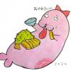広島市内「ローン」のとんかつランチ(キャベツ等おかわり自由)