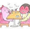 【尾道の喫茶店】昭和レトロな雰囲気が残る「バラ屋」で休憩