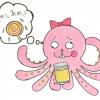 【三原ドリンク】桜南食品の、冷やしあめとスマックと梅蜂スカッシュ