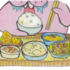 【広島ランチ】1人で入りやすいタイ料理屋「サワディレモングラスグリル」