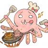 【三原ランチ】洋食屋キッチンカワイのジャンボ定食!!