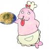【DBP(デブパスタ)】これを食べ続ければ簡単に太る!DBパスタの作り方