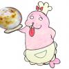 【簡単レシピ】余った玄米ご飯とシチューで作る「残り物の簡単ドリア」