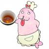 【ごぼう茶レシピ】若返り、アンチエイジングなど・・ごぼう茶の健康効果は凄い!!