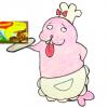 【ベジタリアンOK】マギーの無添加出汁(ブイヨン)が美味しい!!