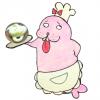 【手作りマヨネーズ】簡単ヘルスィーな豆乳マヨネーズを作ってみた
