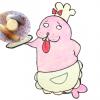 【おそ松さん】チビ太のおでんのレシピ