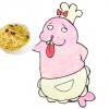 【手作りオイル漬け】3種類のオイルを使ってペペロンチーノ食べ比べしてみた