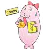 【節約生活】1ヶ月1万円の食費に挑戦!節約ご飯の記録