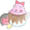 【広島の喫茶店】昭和の洋館みたいな中村屋でモーニング