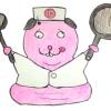 【三原グルメ】ボリューム満点な上海軒の中華