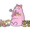 【沖縄伝統のお菓子】ちんびん&うむがむっち