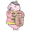 【三原グルメ】家庭的な中華レストラン「北京」