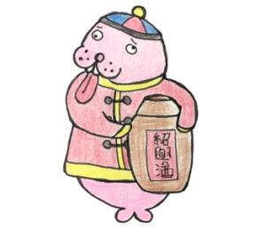 【三原グルメ】家庭的な中華レストラン「北京」へ行ってきました