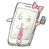 イオンモバイルでiPhoneを格安sim契約しました