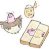 【神戸の喫茶店】朝5時からやってる!ミカドでモーニング