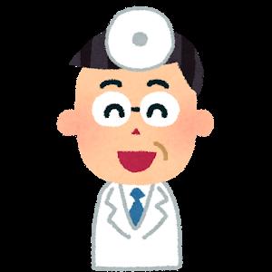 頭痛専門の先生